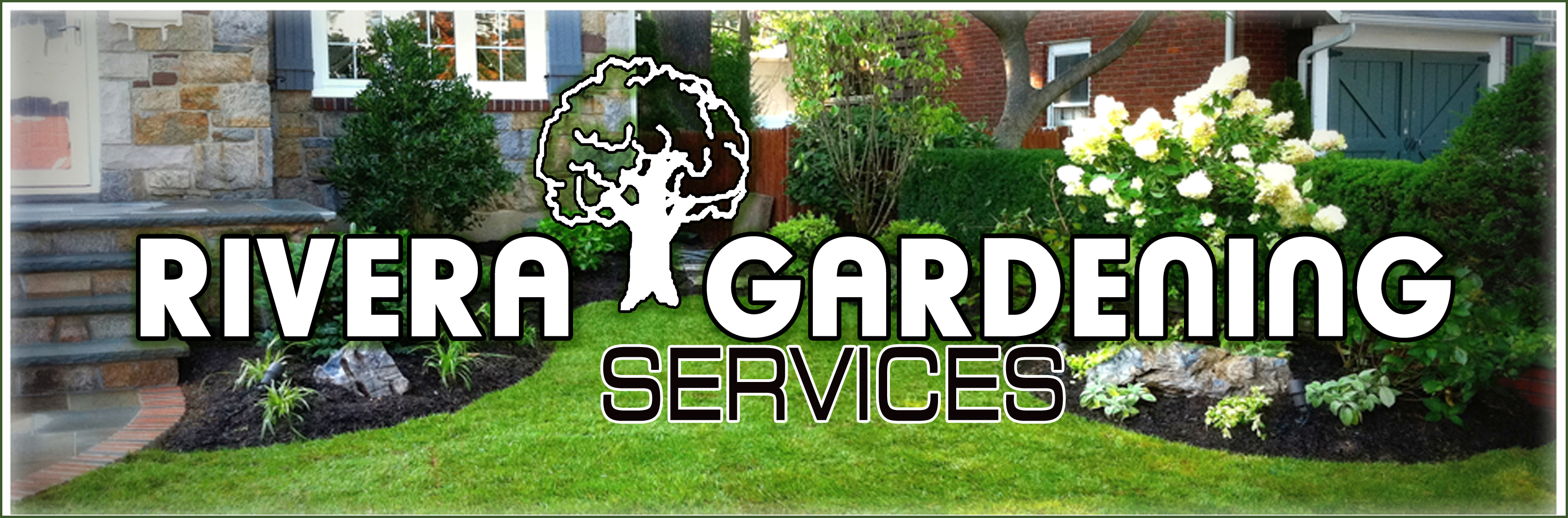 riveragardeningservice.com Blog